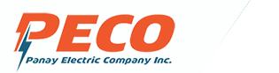 Panay Electric Company, Inc